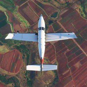 2020.07.30-flight-sim