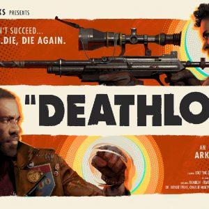 2020.08.18-deathloop