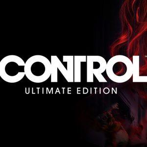 2020.08.28-control