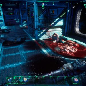 system-shock-cover